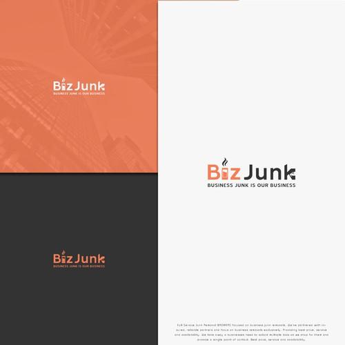 Biz Junk