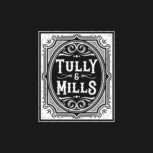 tully & mills