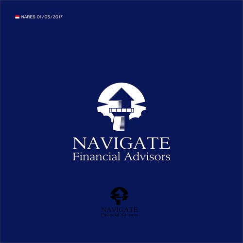 Navigate Financial Advisors