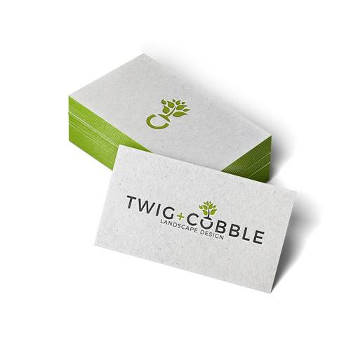 Twig+Cobble