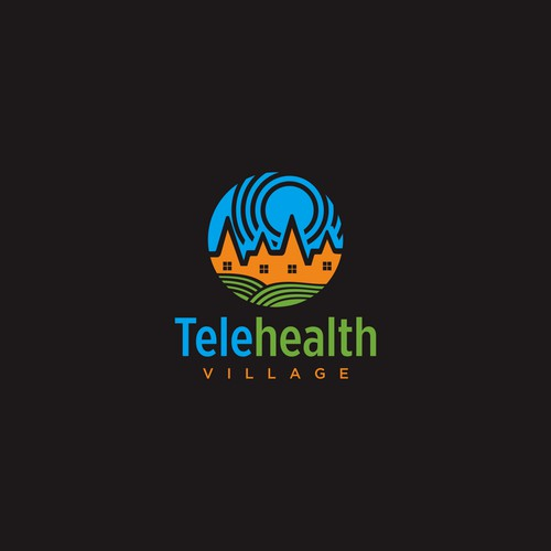 TELEHEALTH VILLAGE