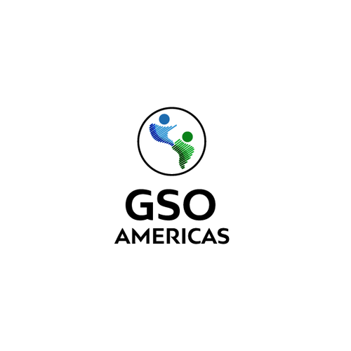 Excellence in Customer support logo needed for GSO Americas