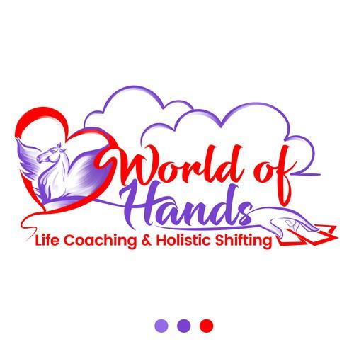 World of Hands