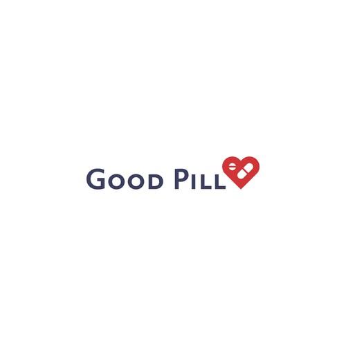 Good Pill