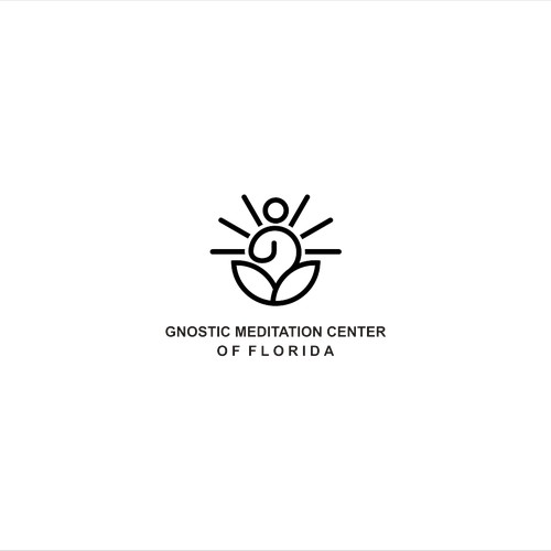 gnostic meditation center
