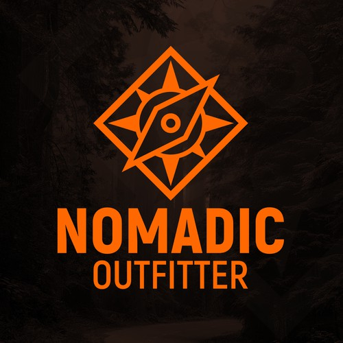 Nomadic Outfitter