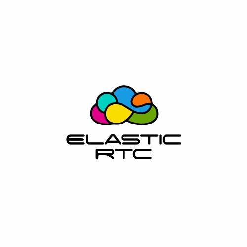 Elastic RTC