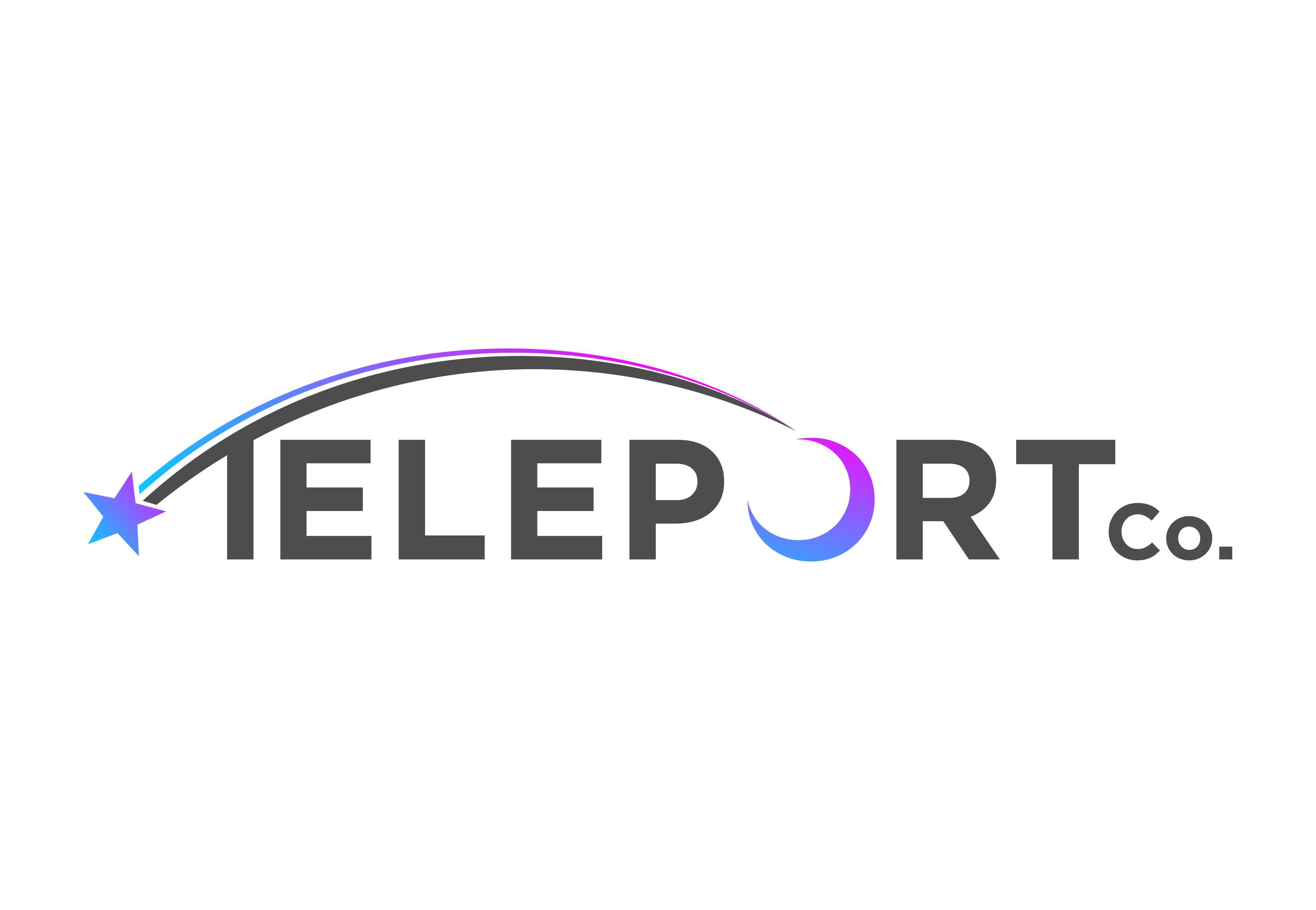 Astronomy telescope company needs a logo