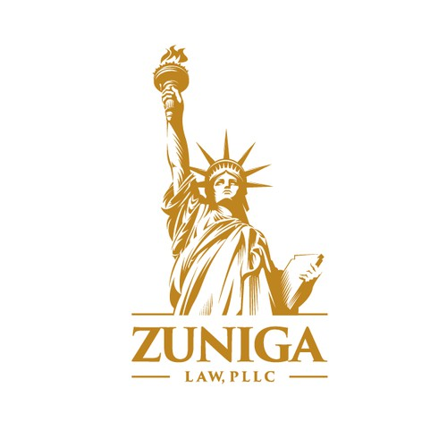 Zuniga Law, PLLC