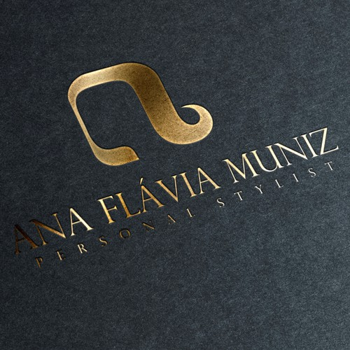 Logo minimalist