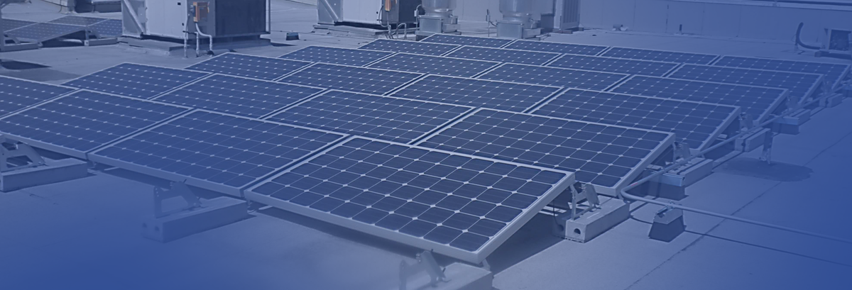 BlueStar Solar Energy LLC
