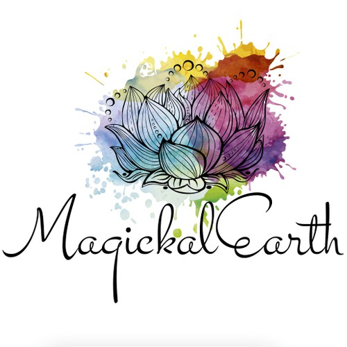 Magikal earth