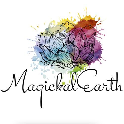 Magikal earth