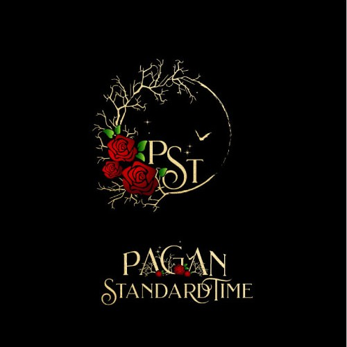 Pagan standard time