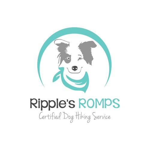 Ripple's Romps