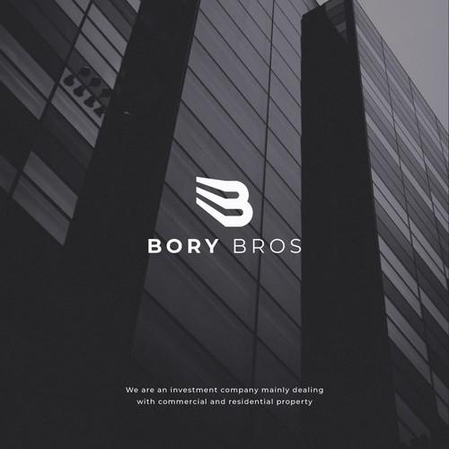 Bory Bros