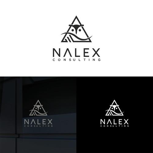 NALEX CONSULTING