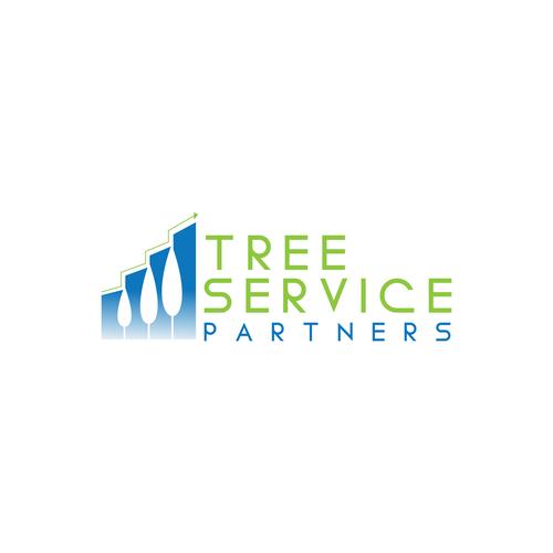 tree service partners online marketing