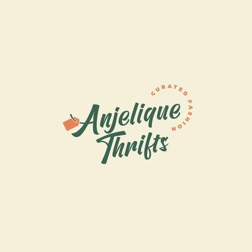 Anjelique Thrifts