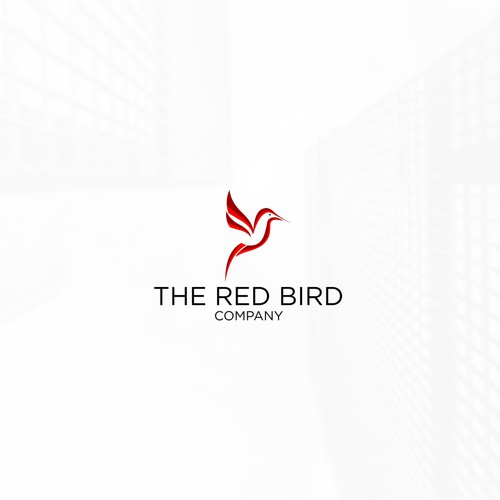 The Red Bird Company