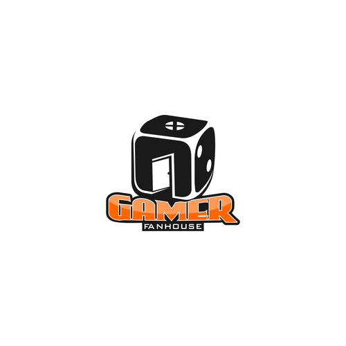gamer funhouse