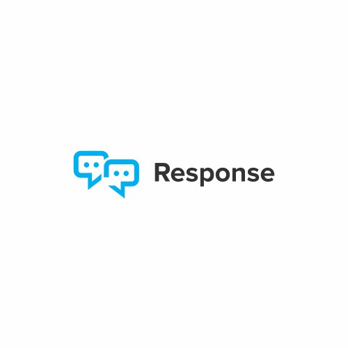 Response - Logo Design