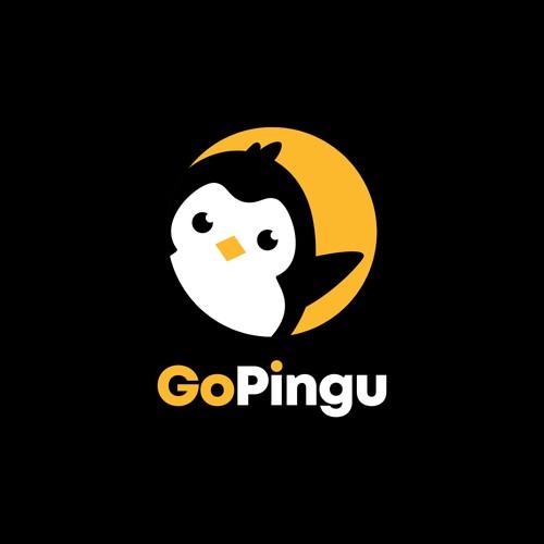 GoPingu