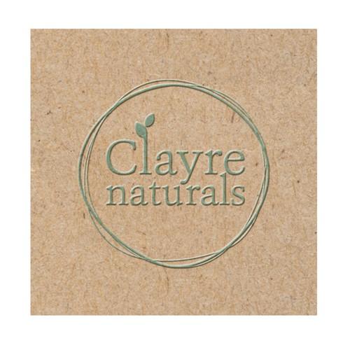 Clayre Naturals