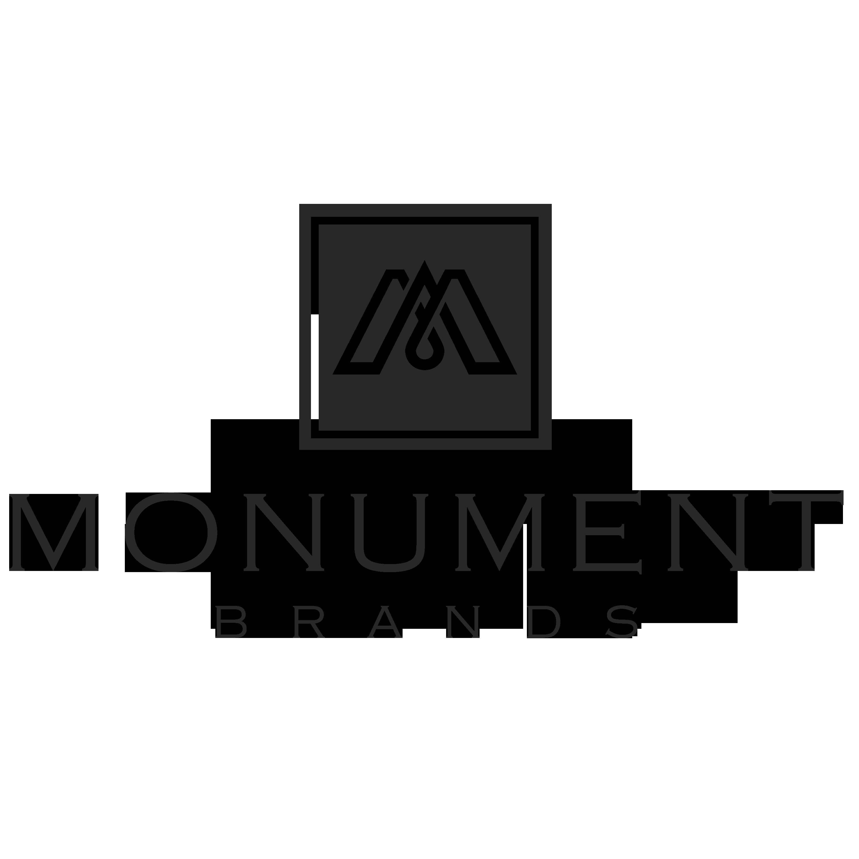 Elegant high end EMBLEM Logo that will go on products