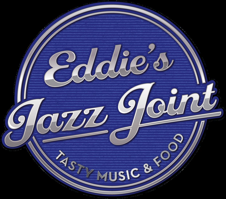 Eddie's Jazz Joint