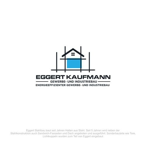 Eggert Kaufmann Gewerbe- und Industriebau