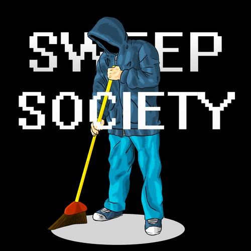 SWEEP SOCIETY