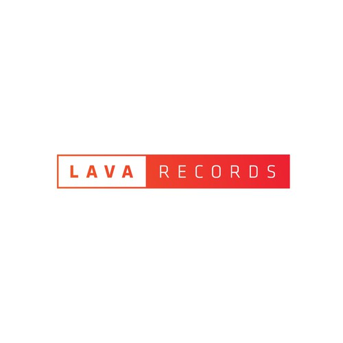 LAVA Records NEW Logo Contest!