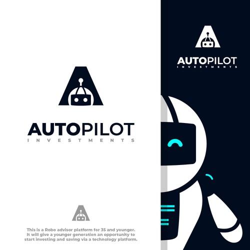 AutoPilot Investments