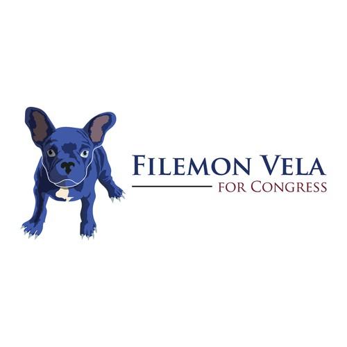 Filemon Vela for congress