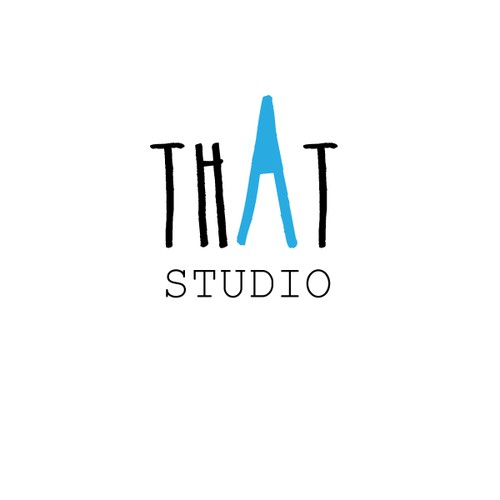 That Studio