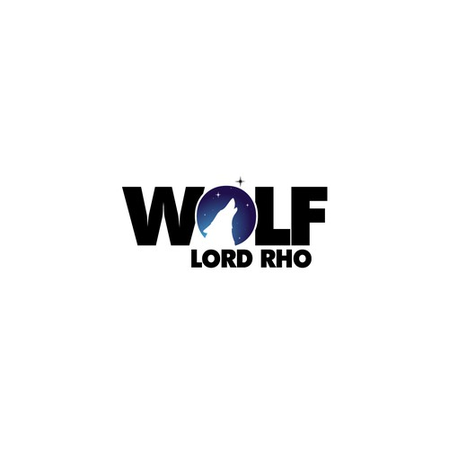 wolf lord rho