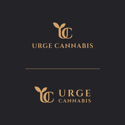 Urge Cannabis