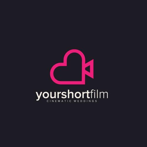 yourshortfilm