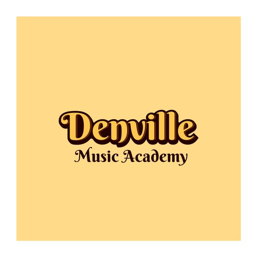 Denville Music Academy