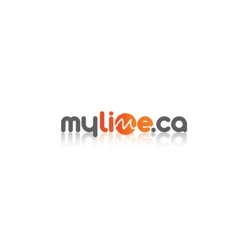 mylime.ca