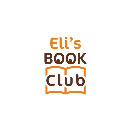 Eli's book club