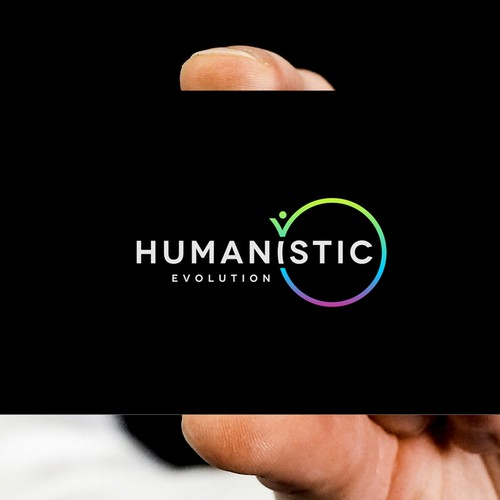 a humanistic personal development agency