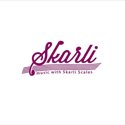 Skarli Music