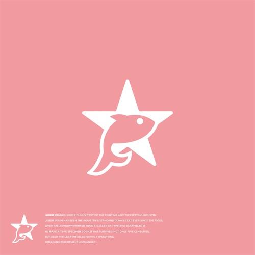 fish stars