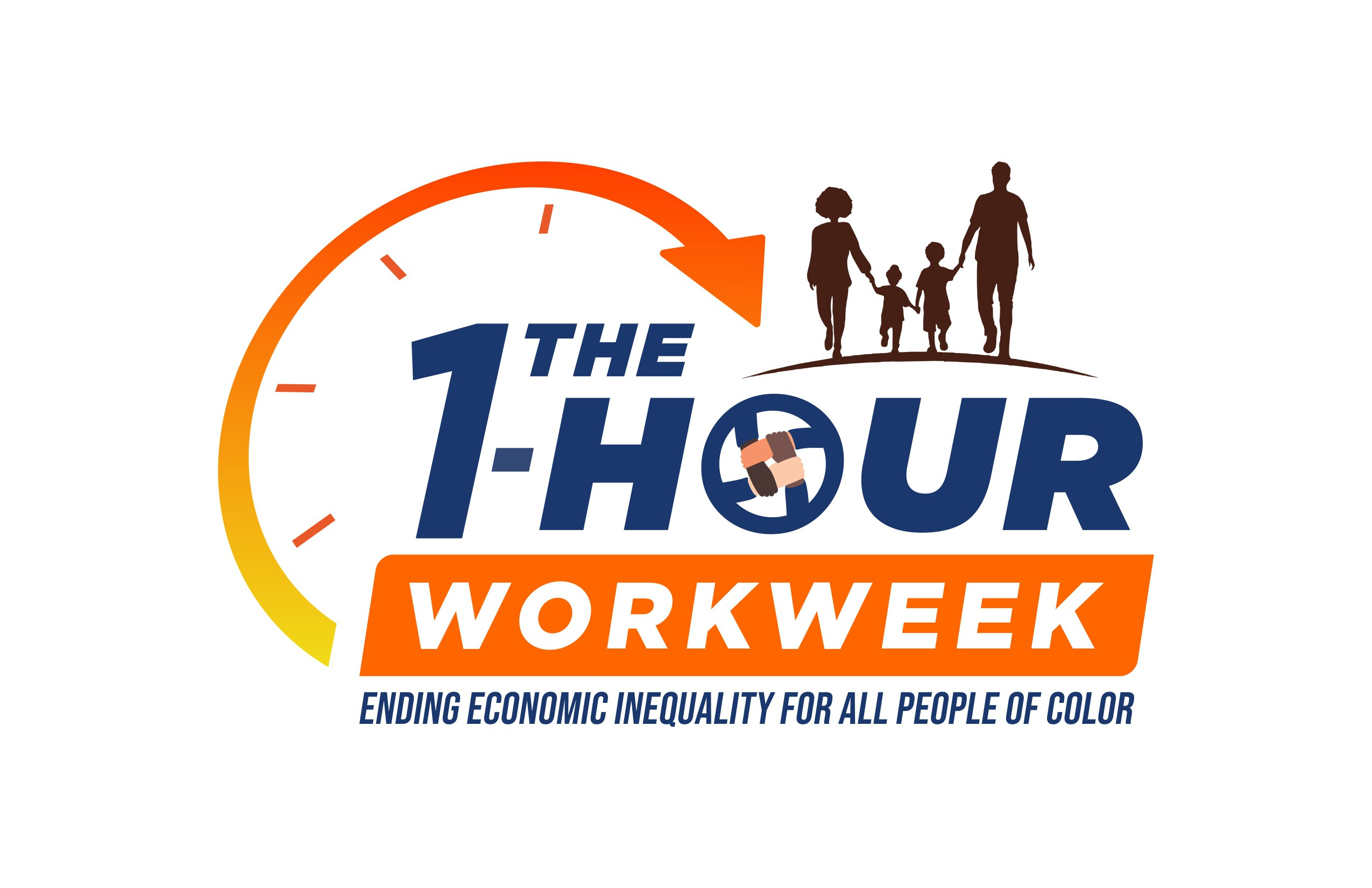 """We need a design to demonstrating """"economic equality for all people of color."""""""