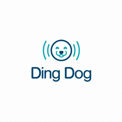 Ding Dog