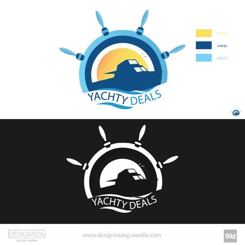 Yachty deals