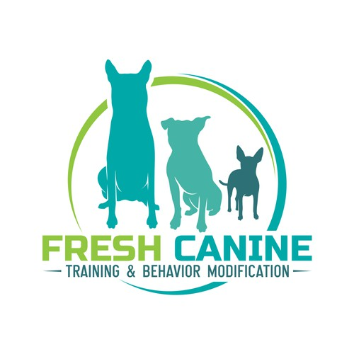 feash canine