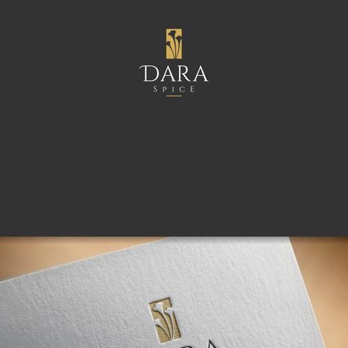 Dara Spice